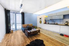 Types Of Ceilings Sufit Napinany R 1 4 Ne Typy Owietlenia Stretch Ceiling