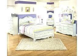 White Full Size Bedroom Sets Full Size Of Bedroom Teenage Girl ...