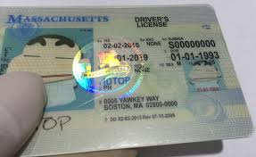 Ids buy Ids Id Fake Prices scannable Massachusetts qwxROqAv