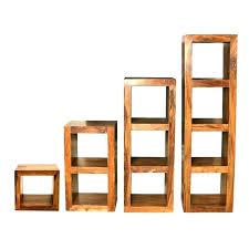 wooden cubes furniture. Wooden Cubes Furniture Storage Wire Attractive