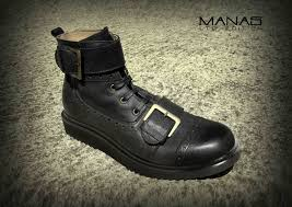 Manas Design Shoes Italy Fashion Footwear 2010 2012 On Behance