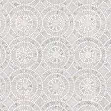 Small Picture Best 25 Marble tile bathroom ideas on Pinterest Bathroom