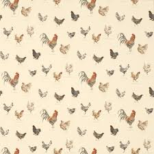 Country Kitchen Wallpaper Patterns Branscombe Linen Wallpaper At Laura Ashley Laura Ashley