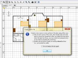 floor plan software. Free Floor Plan Software Sweethome3D Review Help Pop-up A