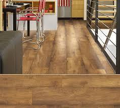 shaw laminate in style landscapes color eastlake hickory hickory flooringwood laminate flooringshaw carpetflooring