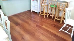 vinyl flooring over tile vinyl plank flooring installation over ceramic tiles a grey vinyl floor tiles vinyl flooring over tile