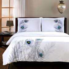 com ping bedding furniture electronics jewelry clothing more
