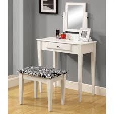 Large Bedroom Vanity Bedroom Charming Bedroom Vanities With Ideas About Bedroom