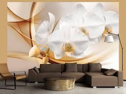 Carta Da Parati Per Camera Da Letto Ikea : Carta da parati adesiva per camera letto frasca