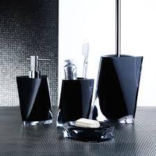 modern bathroom accessories sets. 70 Trendy Modern Bathroom Accessories Set Ideas - VIs-Wed Sets N