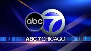 Abc7 Chicago Internships Abc7chicago Com