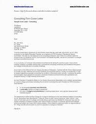 Cna Duties On Resume 40 Cna Skills Resume Skills For Cna Resume Simple Sample Cna Resume Skills