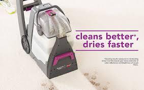 carpet extractor rental. rent a carpet cleaner extractor rental
