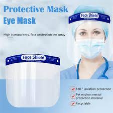 Выгодная цена на <b>face mask</b> transparent — суперскидки на <b>face</b> ...