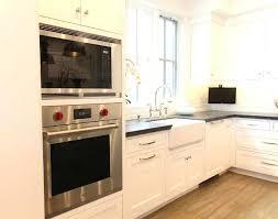 kitchen countertop tv popular of kitchen ideas best furniture with kitchen countertop tv stand kitchen countertop tv