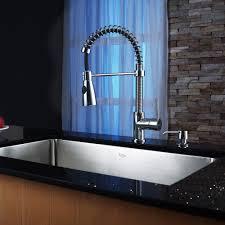 Uberhaus Kitchen Faucet Menards Kitchen Sinks Kitchen Fan With Light Zitzatcom Rona