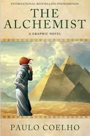 the best the alchemist book review ideas the  10 books every yogi should the alchemistbook