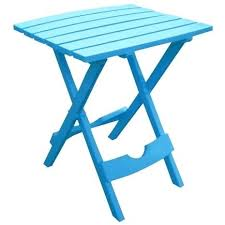 acrylic patio table top replacement great photographs tennis page 4 find furniture kitchenette tribeca