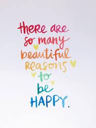 Feeling Happy Quotes Classy So Happy Quotes Cool Best 48 Feeling Happy Quotes Ideas On Pinterest
