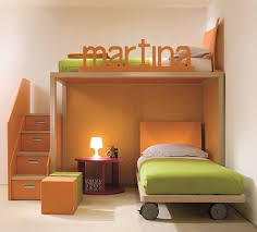 bedroom furniture for kids. bedroom furniture for kids by dear f