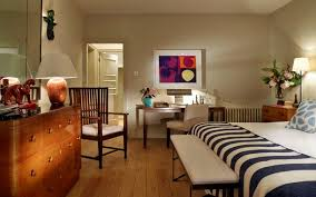 picture of home office. modren home menghadirkan home office di kamar tidur utama inside picture of