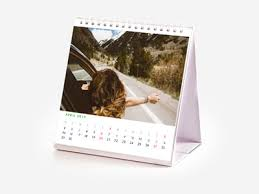 Photo Calander Zoomin Indias 1 Photo Service Photo Books Prints