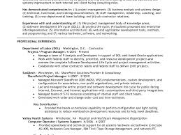 Investment Banking Resume Template Investment Banking Resume Objective Examples Analyst Template 67