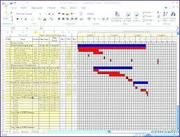 excel project gantt chart template free microsoft excel gantt chart template free download bustntrap club