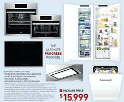 thermador appliance package. Thermador Appliance Package Sthermador Packages R