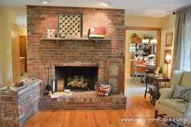 bedroom red brick fireplace ideas cabinets garage doors the incredible bedroom ideas for young s