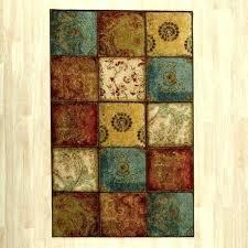 pier one area rugs jute rug natural fiber