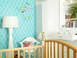 12 sophisticated baby rooms from rate my space diy home decor small modern nursery makeover 10 baby nursery design ideas inmyinterior interior furniture