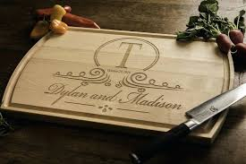 personalized wedding gift ideas s personalized wedding gift ideas couple custom wedding gift ideas