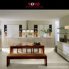 Pre Cut Granite Kitchen Countertops Online Get Cheap Quartz Granite Countertops Aliexpresscom