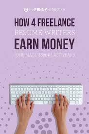 Resume Writer Jobs Impressive Freelance Resume Writing Adorable