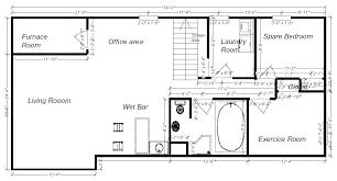 basement designs plans. Unique Basement Basement Layout Ideas View Larger Nongzi Co With Regard To Plans Prepare 6 Intended Designs M