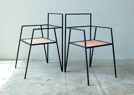 203 Best Chairs Design Images On Pinterest Chair Design Chairs
