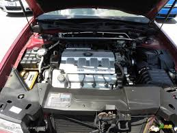 similiar deville engine keywords deville d elegance 4 6 liter dohc 32 valve northstar v8 engine