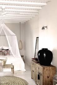 San Giorgio Hotel, Mykonos, 2012 by by Michael Schickinger #architecture # greece #