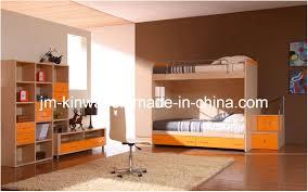 china children bedroom furniture. Inspiring Made China Light Oak Bedroom Set Children Furniture (