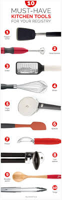 American Made Kitchen Utensils 25 Best Ideas About Kitchen Tools And Gadgets On Pinterest
