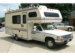 Small Picture 236 best RVS Love it images on Pinterest Motorhomes for sale