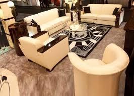modern deco furniture. Hifigeny Art Deco Furnitutre Furniture Baroque Modern