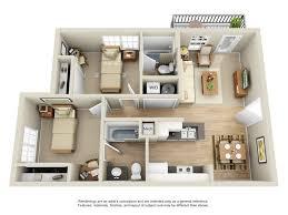 3 bedroom apartments tucson. 2 / 3 photos bedroom apartments tucson p