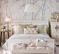 Wonderful Wolf Bedroom Decor 12