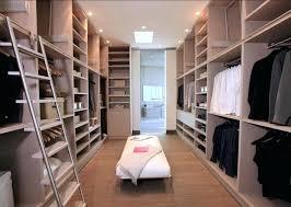 walk in closet design. Beautiful Design Walk In Closets Ideas Closet Design Pictures On