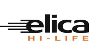 Купить <b>угольный фильтр Elica REVOLUTION</b> CFC0141803 ...