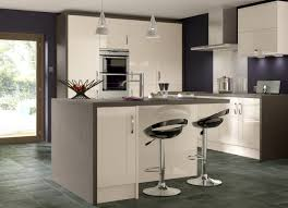 Small Picture Plumbing Hull Plumbing and Heating Hull Plumbing East Yorkshire