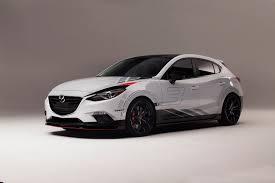 Mazda 3 Bolt Pattern Best Design Inspiration