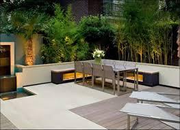 Small Picture Garden and home decor magazine Home decor